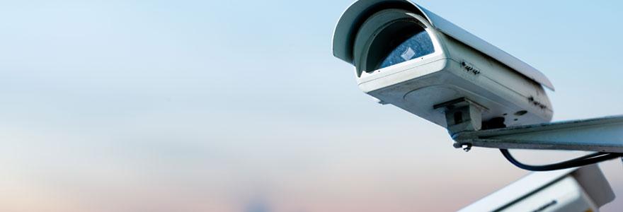 un système de télésurveillance